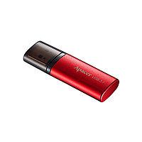 USB-накопитель Apacer AH25B 128GB Красный