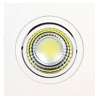 Светодиодный Софит adriana-5 COB LED 5W IP20