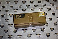 Форсунка Caterpillar (Cat) C9