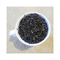 """Зеленый чай листовой """"Граф Грей"""""""