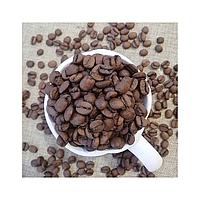 """Кофе в зернах """"Тоффи"""""""