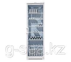 Витринный холодильник POZIS-СВИЯГА-538-9 белый