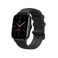 Смарт часы Amazfit GTS2 A1969