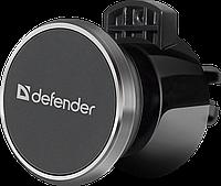 Автомобильный держатель Defender CH-128 магнит