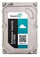 Жесткий диск Seagate Exos 7E8 ST4000NM002A 4TB
