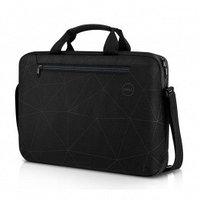 Сумка Dell Essential Briefcase 15-ES1520C (460-BCZV)