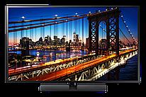 """Телевизор Samsung LFD 32"""" HG690EF HG32EF690DBXCI"""