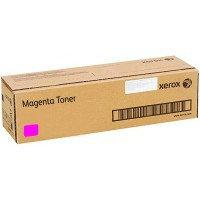 Тонер-картридж Xerox 006R01636 (малиновый) Для Xerox Versant 2100 Press 55 000 страниц (А4)