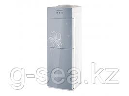Напольный кулер для воды Almacom WD-SHE-8AF