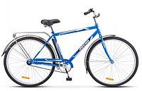 Велосипед Вояж 28 Gent (синий) (Десна, Россия)