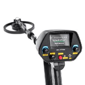 Металлоискатель MD 4080 (6,6 KHz, моно катушка)
