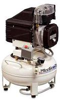 Безмасляный компрессор FINI MED 160-24F-FM-1.5M (медицинский)