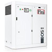 Спиральный компрессор FINI OS 15-10