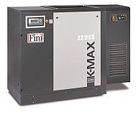 Винтовой компрессор FINI K-MAX 22-13 ES VS (без ресивера с осушителем и частотником)