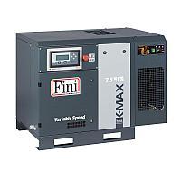 Винтовой компрессор FINI K-MAX 7.5-08 ES VS (без ресивера с осушителем и частотником)