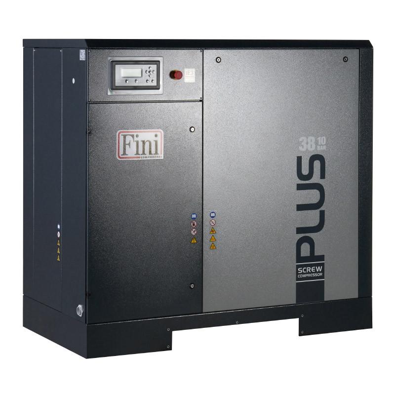 Винтовой компрессор FINI PLUS 31-13 (без ресивера)