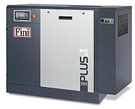 Винтовой компрессор FINI PLUS 38-10 ES VS (без ресивера с осушителем и частотником)