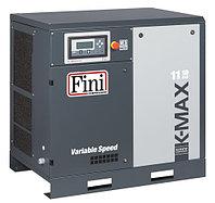 Винтовой компрессор FINI K-MAX 1110 VS (без ресивера с частотником)