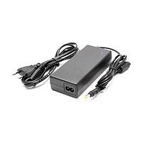 Персональное зарядное устройство HP 19V/2.05A 40W Штекер 4.0*1.7