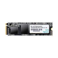 Твердотельный накопитель SSD Apacer AS2280P4 512GB M.2 PCIe