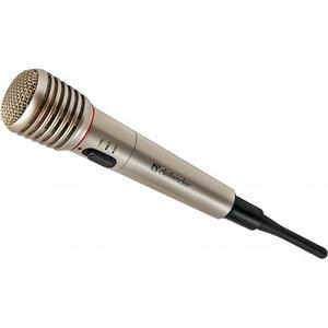 Микрофон для караоке Defender MIC-140
