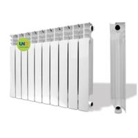 Алюминиевый радиатор UNO STANDART 500/100