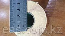Термоэтикетка 58х40х500 в рулоне, фото 3