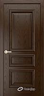 Межкомнатная дверь АГАТА ПГ Тон 35