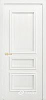 Межкомнатная дверь АГАТА ПГ Тон 38