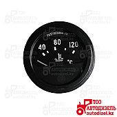 Указатель температуры ГАЗ 52,53,66 УК-145