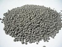 Суперфосфат аммонизированный (50кг) Узбекистан