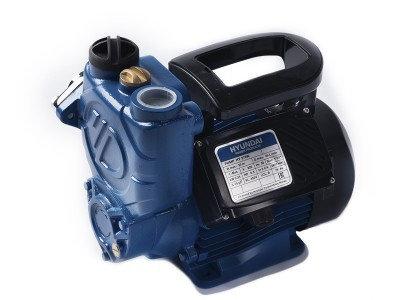 Насос повышения давления HY-370 W