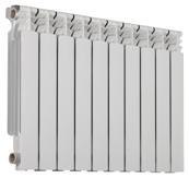 Биметаллический радиатор KARLO 500/100