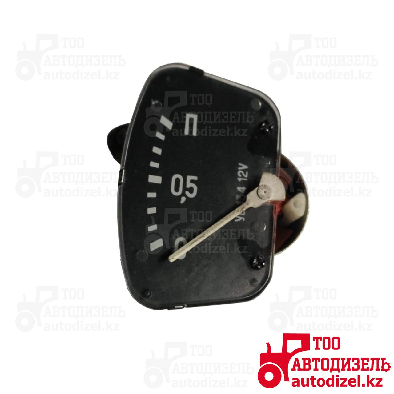 Указатель уровня топлива ЛИАЗ, ПАЗ - УБ 134