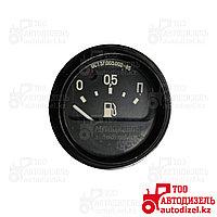 Указатель уровня топлива УАЗ-3151,ПАЗ,КАВЗ 37.3806010