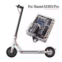 Контролер самаката XIAOMI M365 / V365Pro ORIGINAL