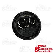 Указатель  давления масла Уаз-315,ГАЗ-51,66 15.3810010