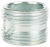 Ниппель для алюминиевых и биметаллических радиаторов