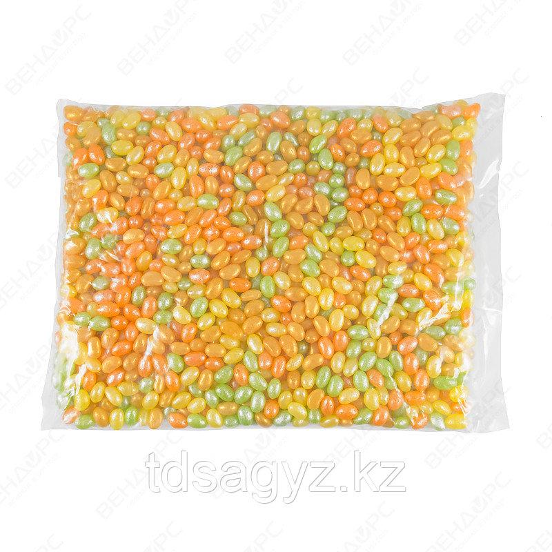 "Мармелад ""Золото королей"" (2 кг в уп)"