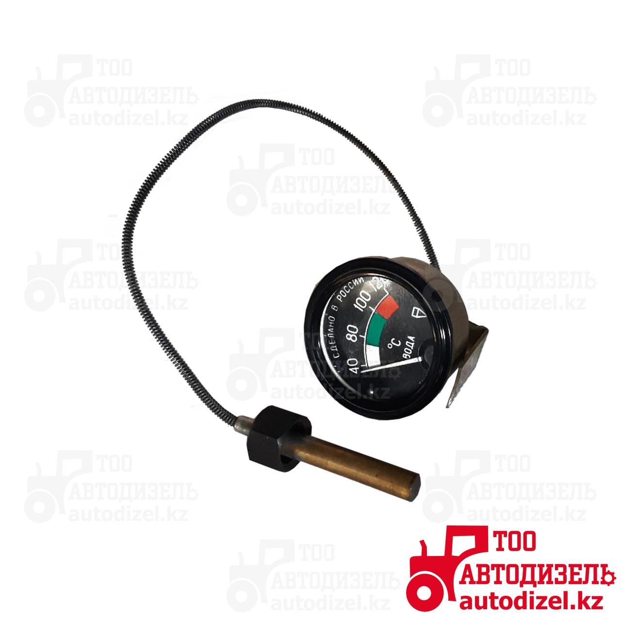 Указатель температуры воды + датчик УТ-200Р (дл 0,4м)