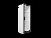 Шкаф холодильный FRESH STREAM RT 500 черный