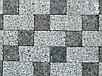 Тротуарная плитка 60*30 Курты, фото 3