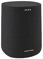 Умная колонка Harman Kardon Citation One - Wireless Smart Speaker - Black