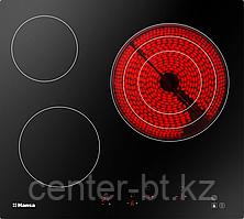 Электрическая варочная поверхность Hansa BHC66216