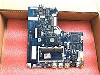 Материнская плата для ноутбука Lenovo Ideapad 320 NM-B301 Core i3 DG524