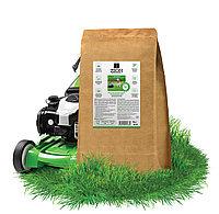 Цион для газонов (крафтовый мешок, 10 кг)