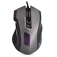 Мышь CROWN Gaming CMXG-711  (Programmable)
