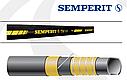 Рукав (шланг) топливный 65 (63) мм 10 Бар Semperit ТМ 30, фото 4