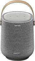 Портативная колонка Harman Kardon Citation 200 - Wireless Smart Speaker - Grey