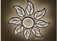 Люстра Яркая звезда ZV 88042-8+1